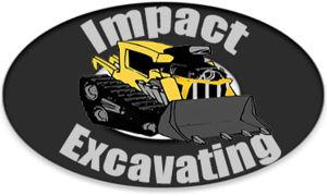 Impact Excavating