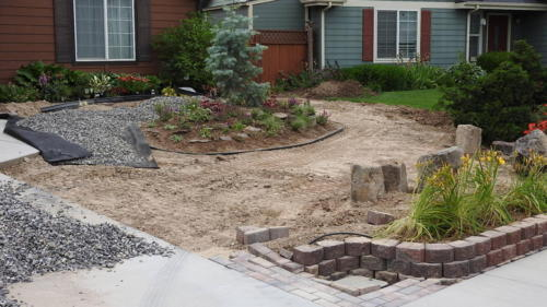 rock-scaping05